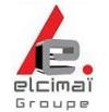Elcimai Groupe
