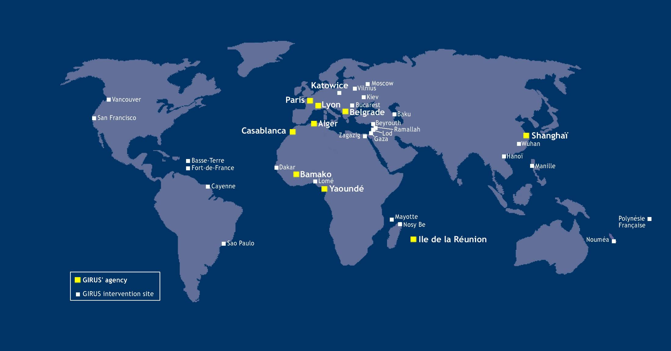 carte_monde 09.12.2014