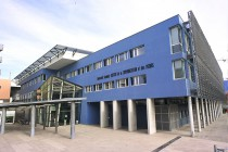 institut_communication_medias_universite_stendhal_grenoble