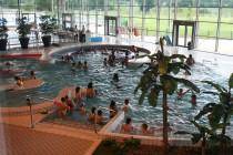 Piscines girus for Chauffage piscine 974