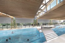 piscines loisirs sports girus