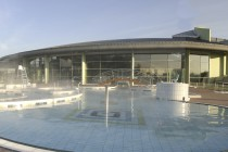 Piscines loisirs sports girus for Piscine saverne