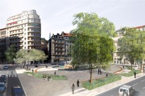 reamenagement_place_jacobins_lyon_j.osty_architecte