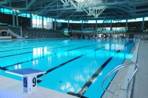 vignette_piscines_loisirs_sports_grand_dijon