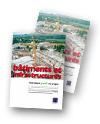 Plaquette batiments et infrastructures