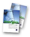 Plaquette énergies