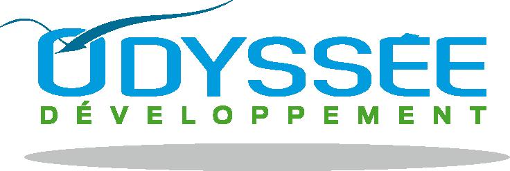 odyssee_dev_logo_pantone
