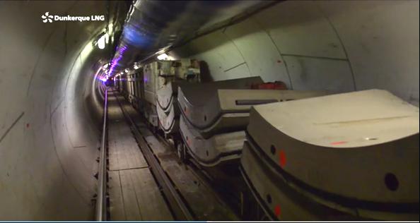 tunnel_dunkerque_edf